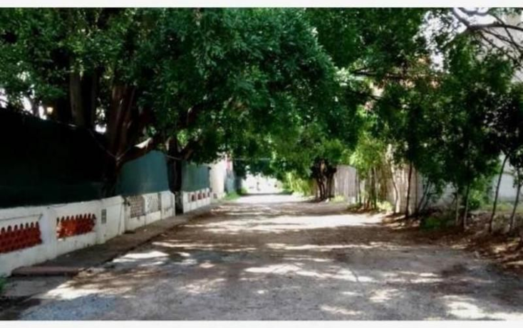 Foto de terreno habitacional en venta en  , los laureles 1a secc, celaya, guanajuato, 1520277 No. 06
