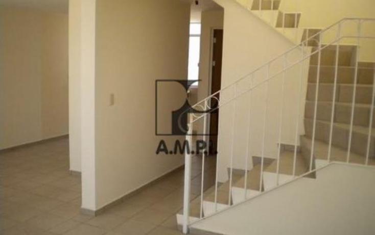 Foto de casa en venta en  , los laureles, aguascalientes, aguascalientes, 955037 No. 06