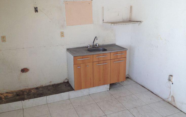 Foto de casa en venta en, los laureles, ecatepec de morelos, estado de méxico, 1490121 no 07