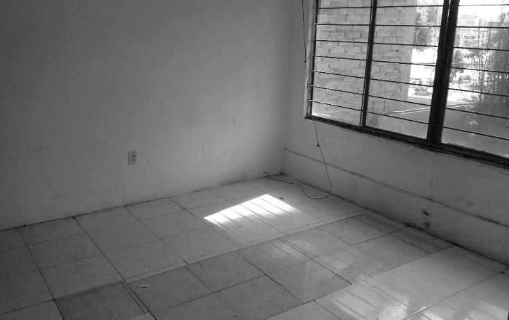 Foto de casa en venta en  , los laureles, ecatepec de morelos, méxico, 1490121 No. 04
