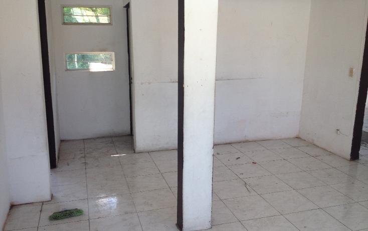 Foto de casa en venta en  , los laureles, ecatepec de morelos, méxico, 1490121 No. 05