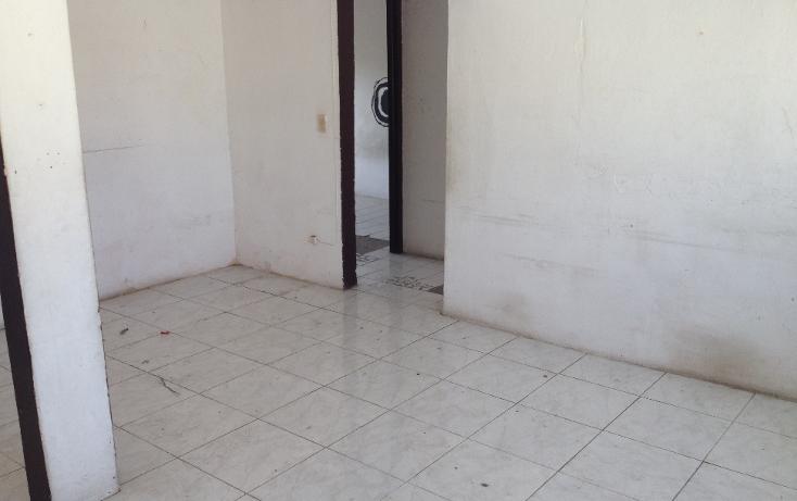 Foto de casa en venta en  , los laureles, ecatepec de morelos, méxico, 1490121 No. 08