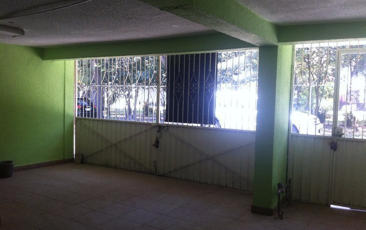 Foto de casa en venta en  , los laureles, ecatepec de morelos, méxico, 1698364 No. 02