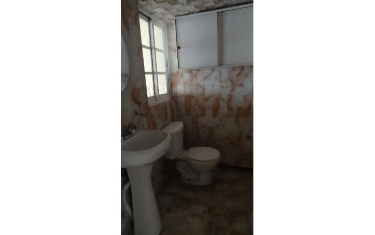 Foto de casa en venta en  , los laureles, ecatepec de morelos, méxico, 1698364 No. 05