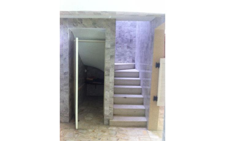 Foto de casa en venta en  , los laureles, ecatepec de morelos, méxico, 1698364 No. 07