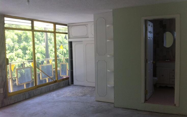 Foto de casa en venta en  , los laureles, ecatepec de morelos, méxico, 1698364 No. 10