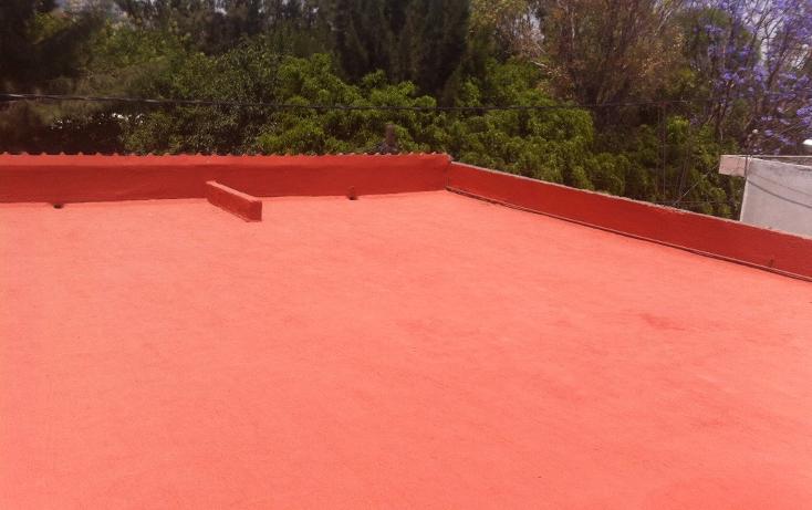 Foto de casa en venta en  , los laureles, ecatepec de morelos, méxico, 1698364 No. 14