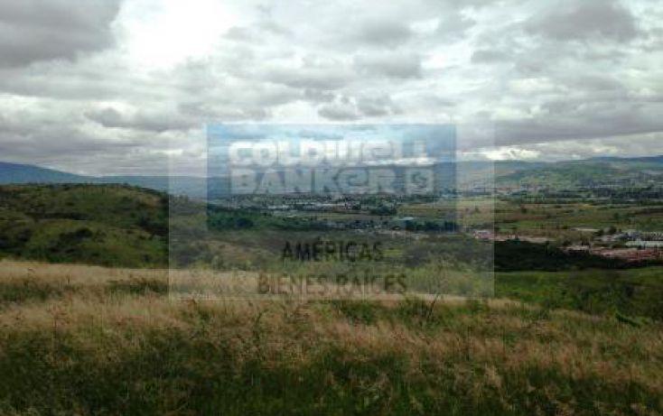 Foto de terreno habitacional en venta en los laureles erendira 1, los laureles erendira, tarímbaro, michoacán de ocampo, 702833 no 03