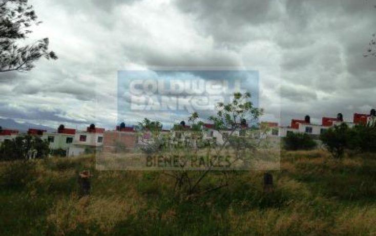 Foto de terreno habitacional en venta en los laureles erendira 1, los laureles erendira, tarímbaro, michoacán de ocampo, 702833 no 04