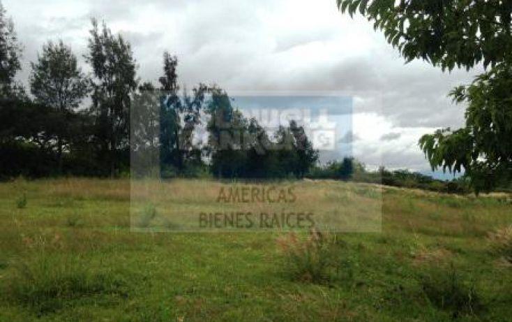 Foto de terreno habitacional en venta en los laureles erendira 1, los laureles erendira, tarímbaro, michoacán de ocampo, 702833 no 06