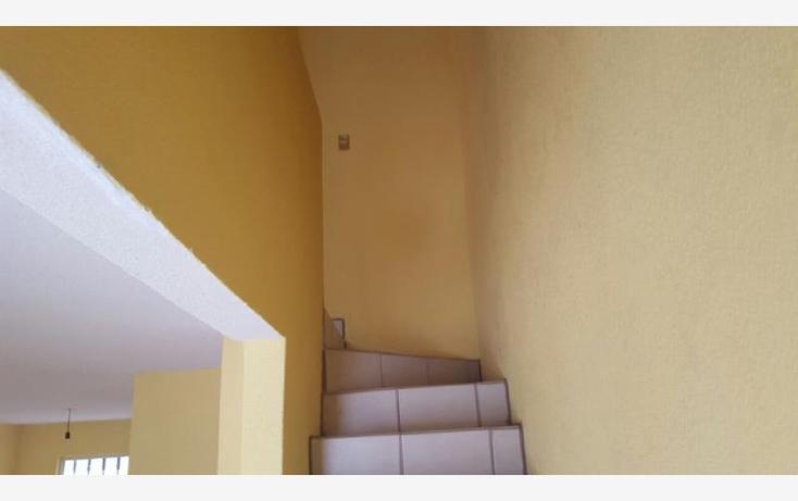 Foto de casa en venta en  , los laureles erendira, tar?mbaro, michoac?n de ocampo, 1736112 No. 05