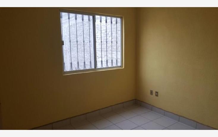Foto de casa en venta en  , los laureles erendira, tar?mbaro, michoac?n de ocampo, 1736112 No. 07