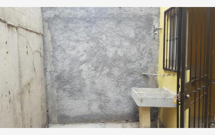 Foto de casa en venta en  , los laureles erendira, tar?mbaro, michoac?n de ocampo, 1736112 No. 10
