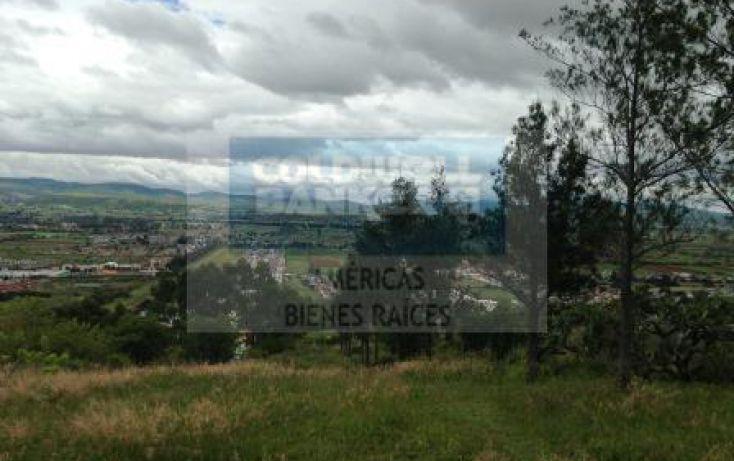 Foto de terreno habitacional en venta en, los laureles erendira, tarímbaro, michoacán de ocampo, 1838150 no 02