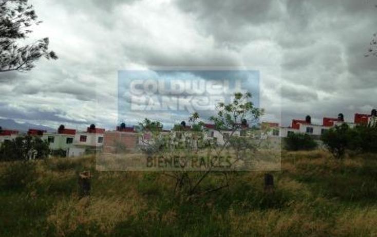 Foto de terreno comercial en venta en  , los laureles erendira, tarímbaro, michoacán de ocampo, 1838150 No. 04