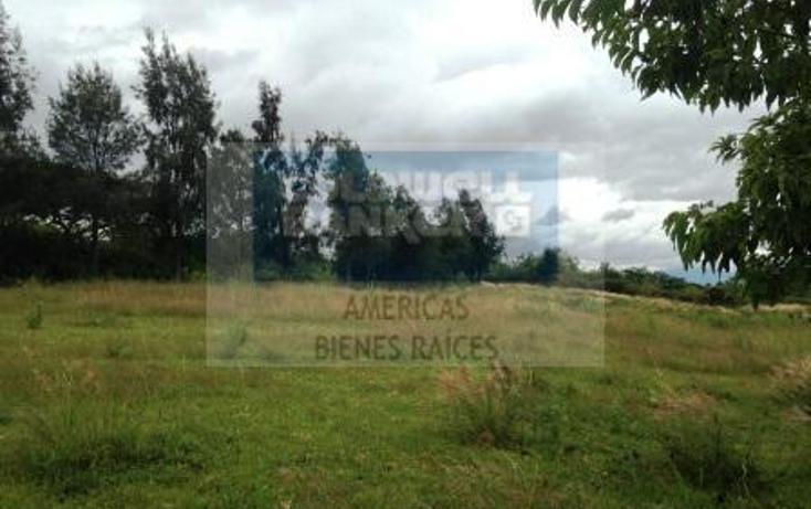 Foto de terreno comercial en venta en  , los laureles erendira, tarímbaro, michoacán de ocampo, 1838150 No. 06