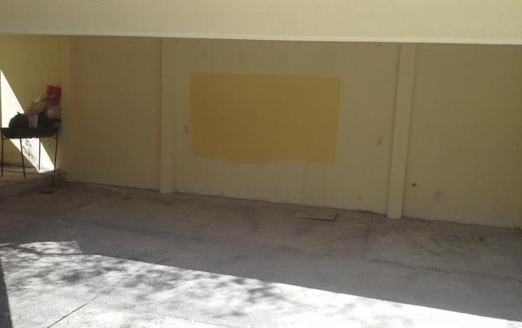 Foto de casa en venta en  , los laureles erendira, tar?mbaro, michoac?n de ocampo, 1906560 No. 15