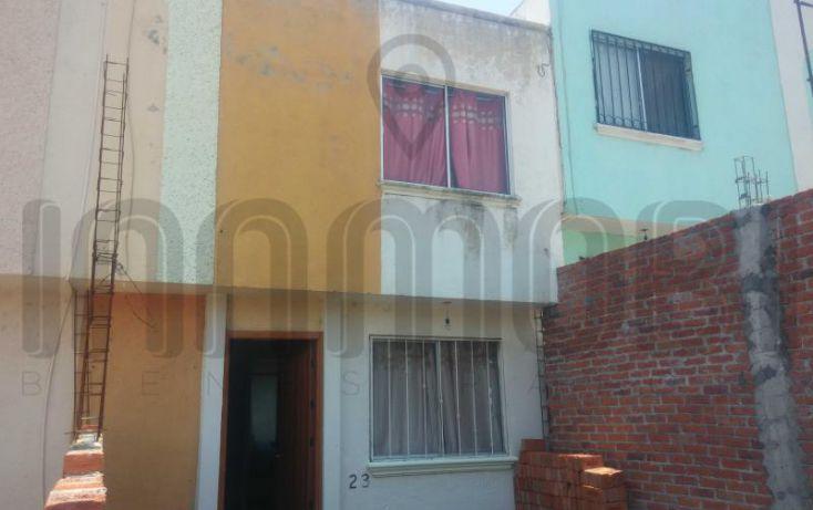 Foto de casa en venta en, los laureles erendira, tarímbaro, michoacán de ocampo, 1956842 no 01