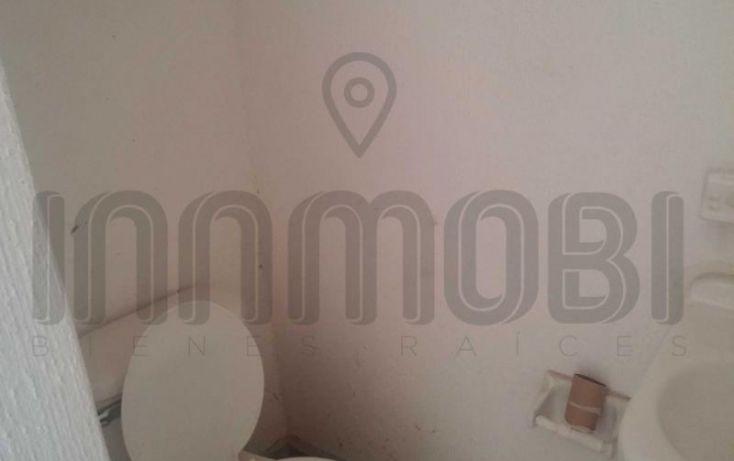 Foto de casa en venta en, los laureles erendira, tarímbaro, michoacán de ocampo, 1956842 no 04