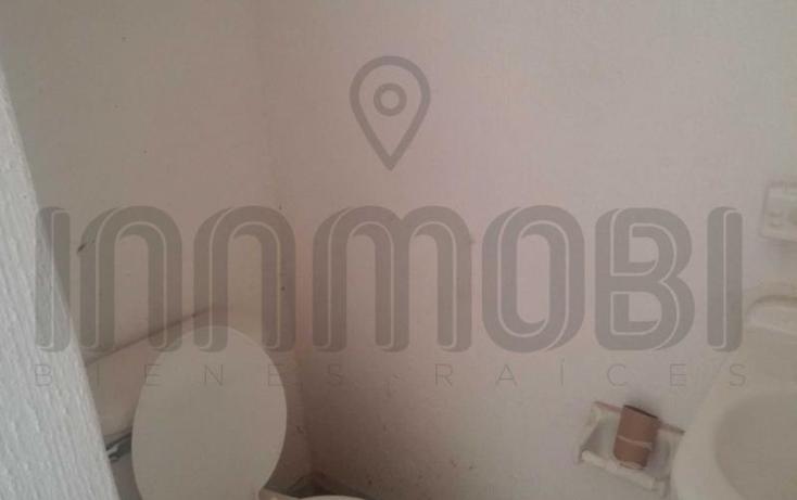 Foto de casa en venta en  , los laureles erendira, tar?mbaro, michoac?n de ocampo, 1956842 No. 04