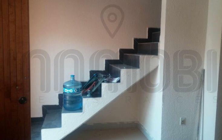 Foto de casa en venta en, los laureles erendira, tarímbaro, michoacán de ocampo, 1956842 no 06