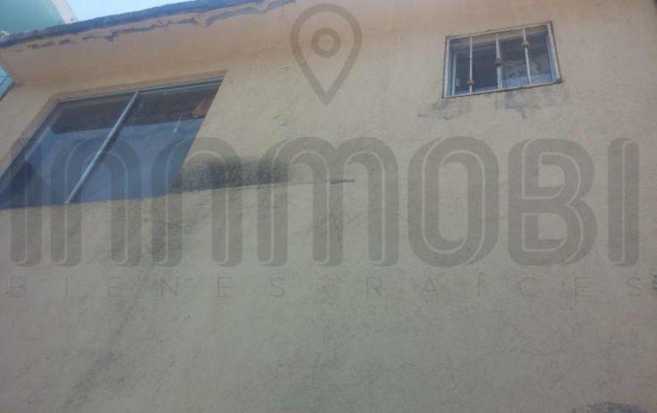Foto de casa en venta en, los laureles erendira, tarímbaro, michoacán de ocampo, 1956842 no 08