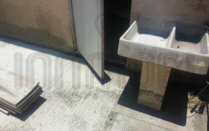 Foto de casa en venta en  , los laureles erendira, tar?mbaro, michoac?n de ocampo, 1956842 No. 09