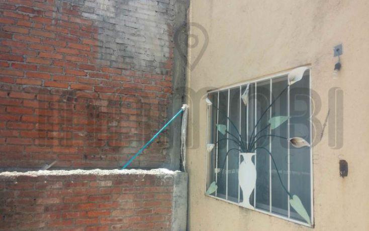 Foto de casa en venta en, los laureles erendira, tarímbaro, michoacán de ocampo, 1956842 no 10