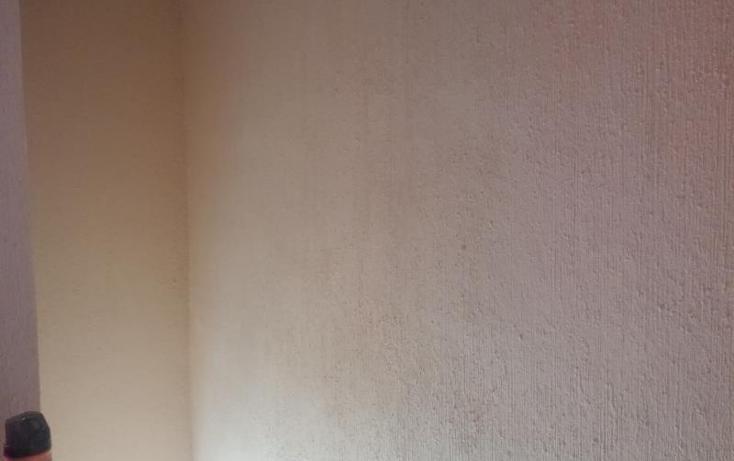 Foto de casa en venta en  , los laureles erendira, tar?mbaro, michoac?n de ocampo, 1956842 No. 13