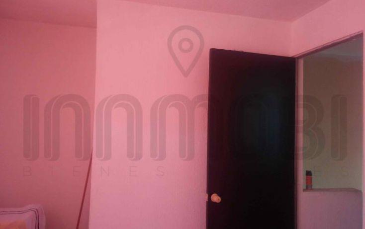 Foto de casa en venta en, los laureles erendira, tarímbaro, michoacán de ocampo, 1956842 no 18