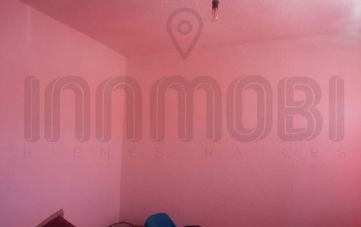 Foto de casa en venta en, los laureles erendira, tarímbaro, michoacán de ocampo, 1956842 no 20