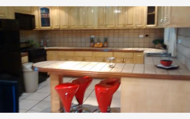 Foto de casa en venta en  , los laureles, mexicali, baja california, 1215595 No. 04