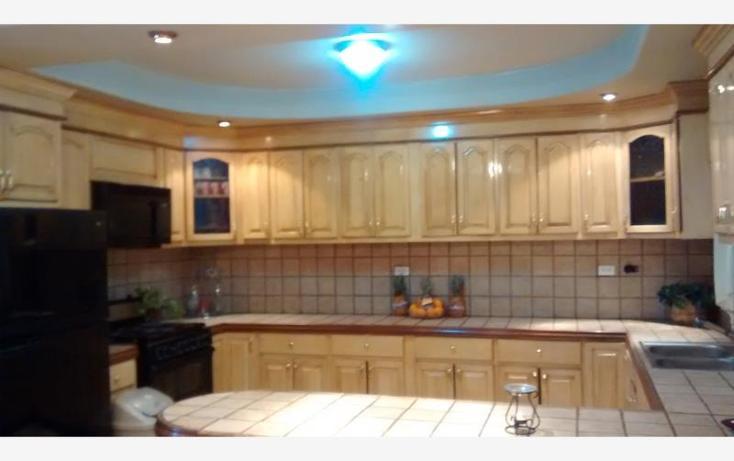 Foto de casa en venta en  , los laureles, mexicali, baja california, 1215595 No. 05