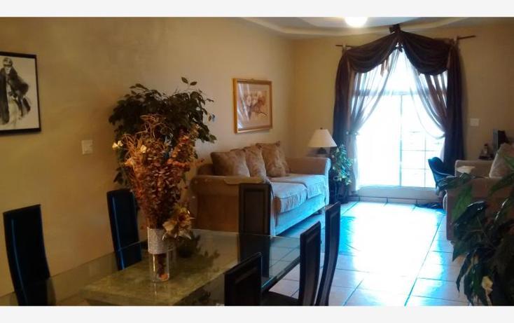 Foto de casa en venta en  , los laureles, mexicali, baja california, 1215595 No. 06