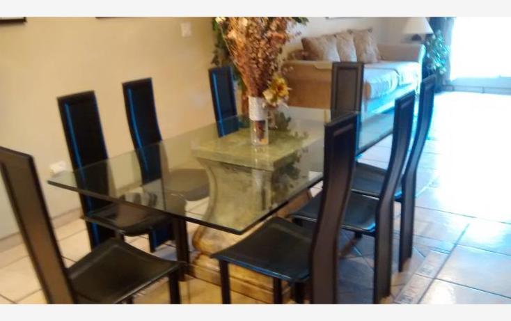 Foto de casa en venta en  , los laureles, mexicali, baja california, 1215595 No. 07