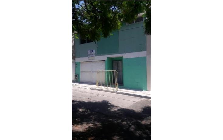 Foto de casa en venta en  , los laureles, querétaro, querétaro, 2020544 No. 02