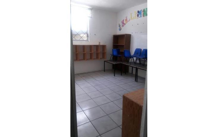 Foto de casa en venta en  , los laureles, querétaro, querétaro, 2020544 No. 03