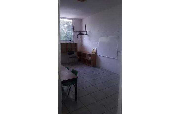 Foto de casa en venta en  , los laureles, querétaro, querétaro, 2020544 No. 05
