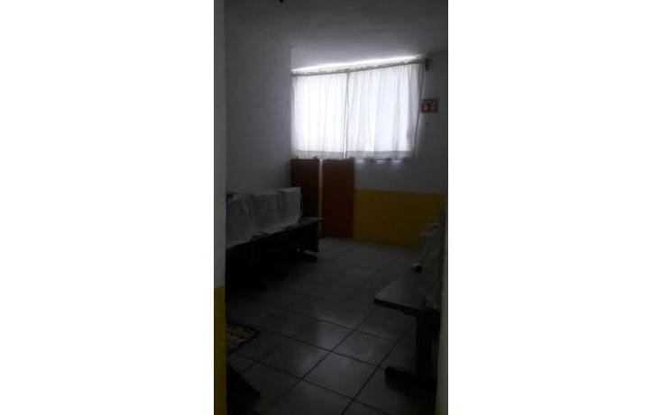 Foto de casa en venta en  , los laureles, querétaro, querétaro, 2020544 No. 07
