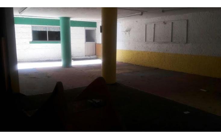Foto de casa en venta en  , los laureles, querétaro, querétaro, 2020544 No. 09