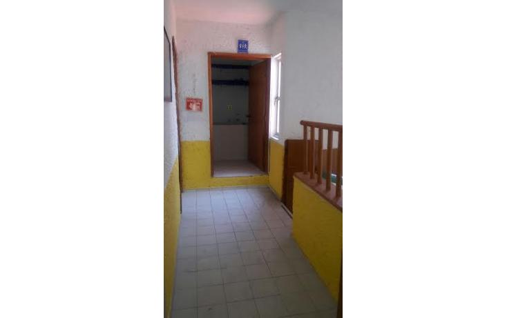 Foto de casa en venta en  , los laureles, querétaro, querétaro, 2020544 No. 10