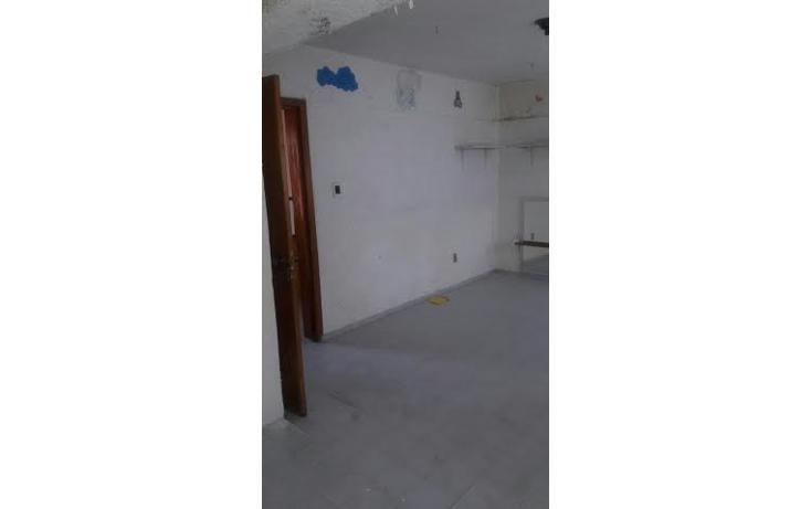 Foto de casa en venta en  , los laureles, querétaro, querétaro, 2020544 No. 11