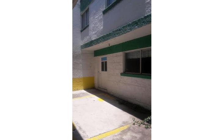 Foto de casa en venta en  , los laureles, querétaro, querétaro, 2020544 No. 12