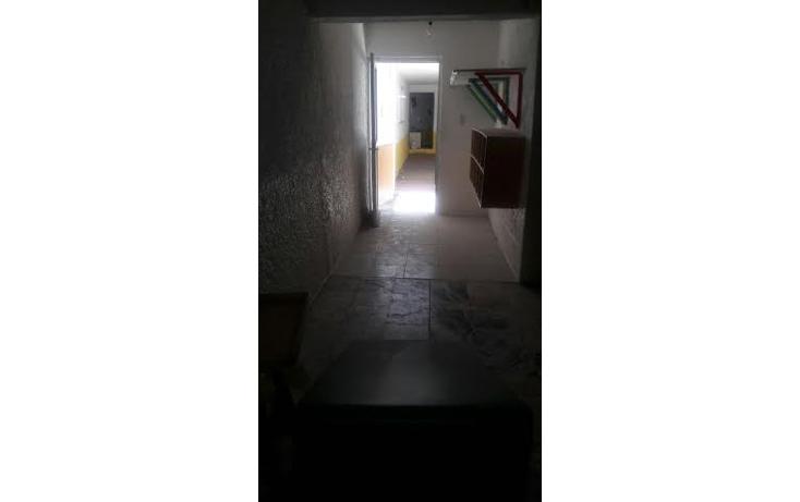 Foto de casa en venta en  , los laureles, querétaro, querétaro, 2020544 No. 14
