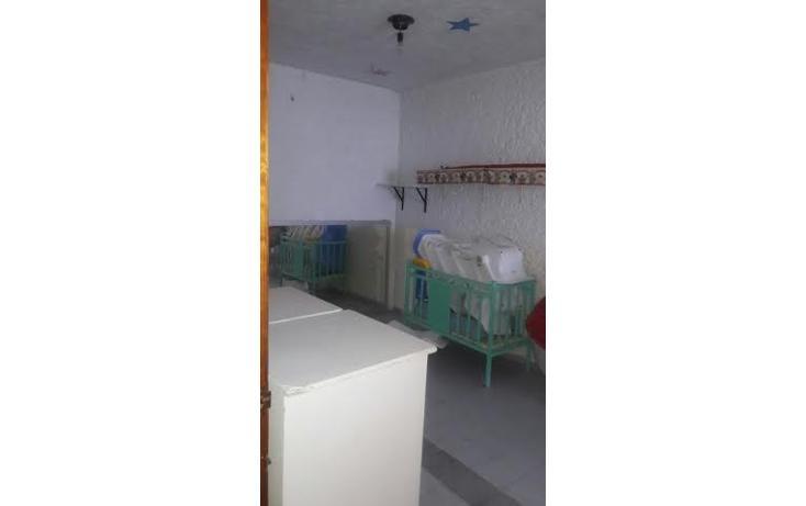 Foto de casa en venta en  , los laureles, querétaro, querétaro, 2020544 No. 15