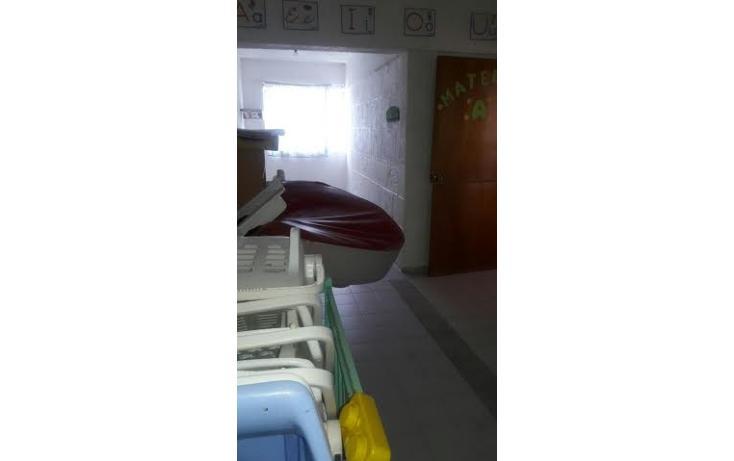 Foto de casa en venta en  , los laureles, querétaro, querétaro, 2020544 No. 17