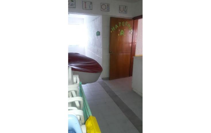 Foto de casa en venta en  , los laureles, querétaro, querétaro, 2020544 No. 18