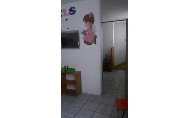 Foto de casa en venta en  , los laureles, querétaro, querétaro, 2020544 No. 19