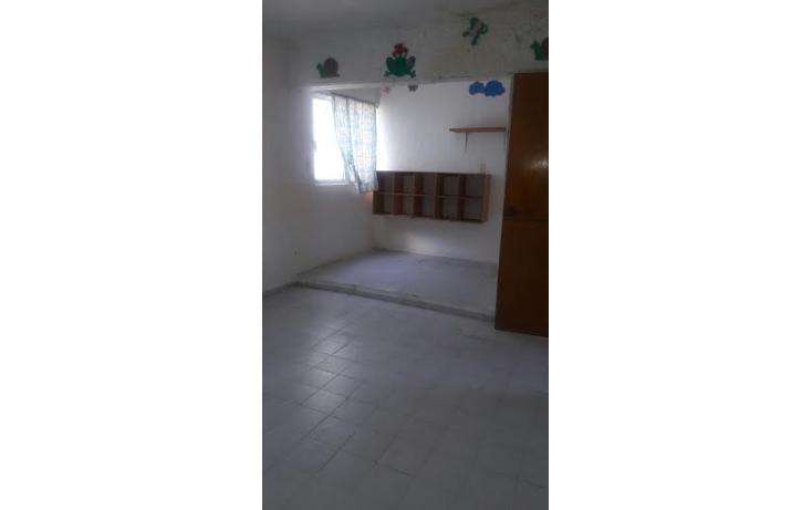 Foto de casa en venta en  , los laureles, querétaro, querétaro, 2020544 No. 20