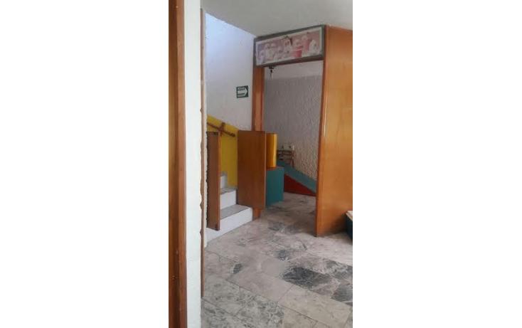 Foto de casa en venta en  , los laureles, querétaro, querétaro, 2020544 No. 21